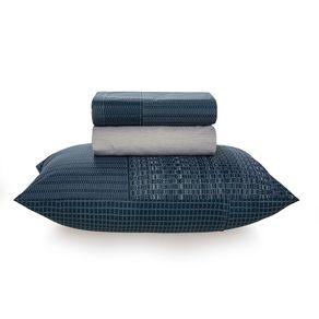 jogo-de-cama-solteiro-karsten-150-fios-100-algodao-regis-3739105