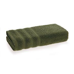 toalha-de-banho-karsten-braga-selva-3731732