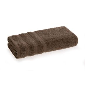 toalha-de-rosto-karsten-braga-cacau-3731937
