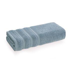 toalha-de-rosto-karsten-braga-allure-3732054