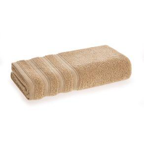 toalha-de-rosto-karsten-braga-camurca-3732089