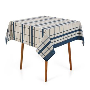 Toalha-de-mesa-Quadrada-Karsten-4-lugares-Bonami
