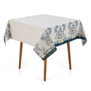 Toalha-de-mesa-Quadrada-Karsten-4-lugares-Agnes