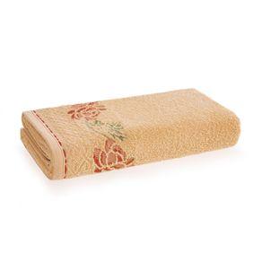 toalha-de-rosto-karsten-cecilie-blush-salmao-3734278