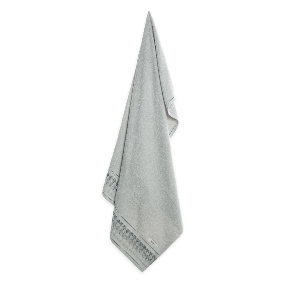 toalha-de-banho-karsten-fio-penteado-dilan-mineral-cinza-3733034