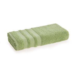 toalha-de-rosto-karsten-fio-open-end-fontes-fortuna-3731279