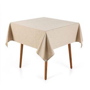 Toalha-de-mesa-Quadrada-Karsten-4-lugares-Evan-Avela