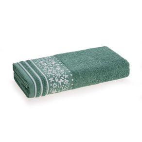 toalha-de-banho-karsten-luna-malaquita-branco-3733786