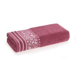 toalha-de-banho-karsten-luna-amaranto-branco-3733832