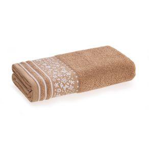toalha-de-banho-karsten-luna-camurca-branco-3733883