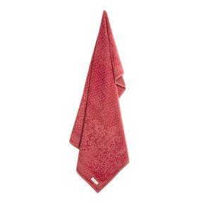 toalha-de-banho-karsten-aveludada-monique-carmesim-3733239