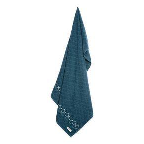 toalha-de-banho-karsten-muriel-baltico-petroleo-3730842