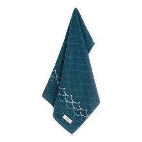 toalha-de-rosto-karsten-muriel-baltico-petroleo-3730876