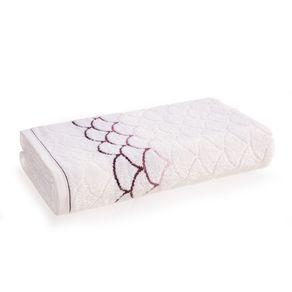 toalha-banhao-karsten-muriel-branco-rosa-3730884