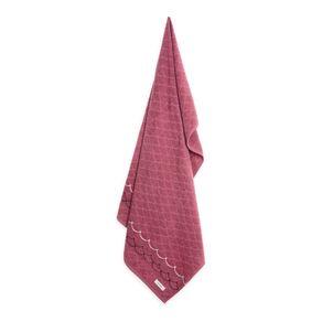 toalha-de-banho-karsten-muriel-amaranto-rosa-3730922