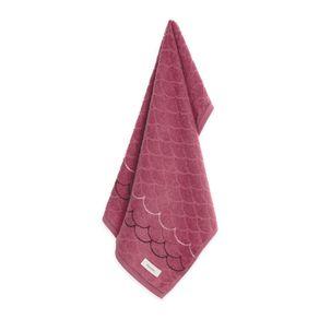toalha-de-rosto-karsten-muriel-amaranto-rosa-3730965