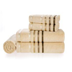 toalha-banhao-karsten-fio-penteado-max-lumina-areia-marrom-3729983