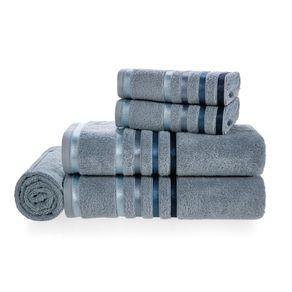jogo-de-banho-karsten-fio-penteado-max-5-pecas-lumina-allure-azul-3730078