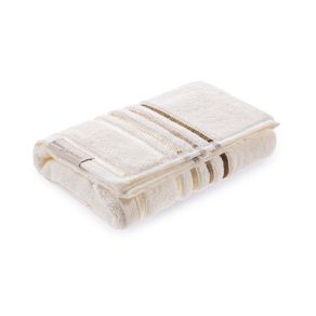 toalha-de-lavabovisita-karsten-fio-penteado-lumina-ivory-marrom-3731520