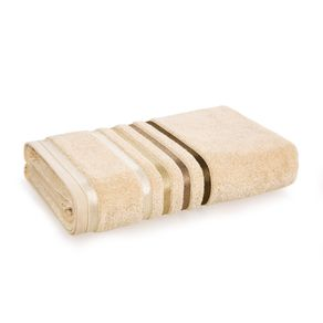 toalha-banhao-karsten-fio-penteado-max-lumina-areiamarrom-3674992