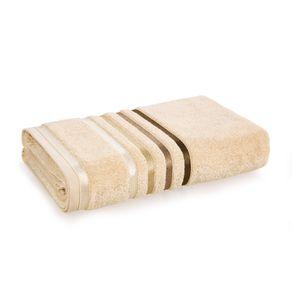 toalha-de-banho-karsten-fio-penteado-max-lumina-areiamarrom-3675000