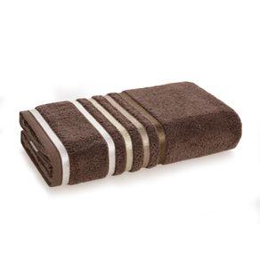 toalha-banhao-karsten-fio-penteado-max-lumina-cacaumarrom-3675026
