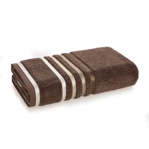 toalha-de-rosto-karsten-fio-penteado-max-lumina-cacaumarrom-3675042