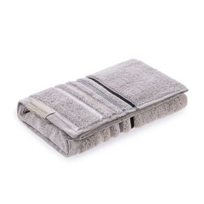 toalha-de-lavabovisita-karsten-fio-penteado-lumina-cinza-mineral-cinza-3731589
