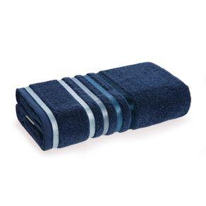 toalha-banhao-karsten-fio-penteado-max-lumina-azul-nautico-azul-3675239