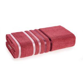 toalha-de-rosto-karsten-fio-penteado-max-lumina-carmesim-rosa-3675344