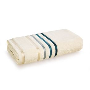 toalha-banhao-karsten-fio-penteado-max-lumina-ivory-petroleo-3675352