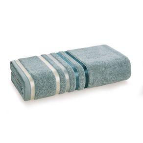 toalha-banhao-karsten-fio-penteado-max-lumina-verde-miragem-petroleo-3675395