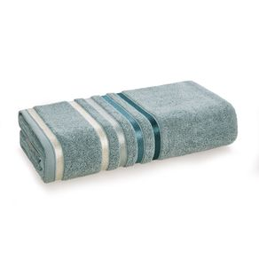toalha-de-rosto-karsten-fio-penteado-max-lumina-verde-miragem-petroleo-3675417