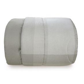 edredom-solteiro-karsten-150-fios-100-algodao-zac-3736084